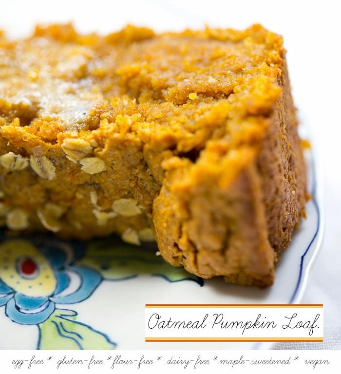 p-pumpkin-loaf-vegan