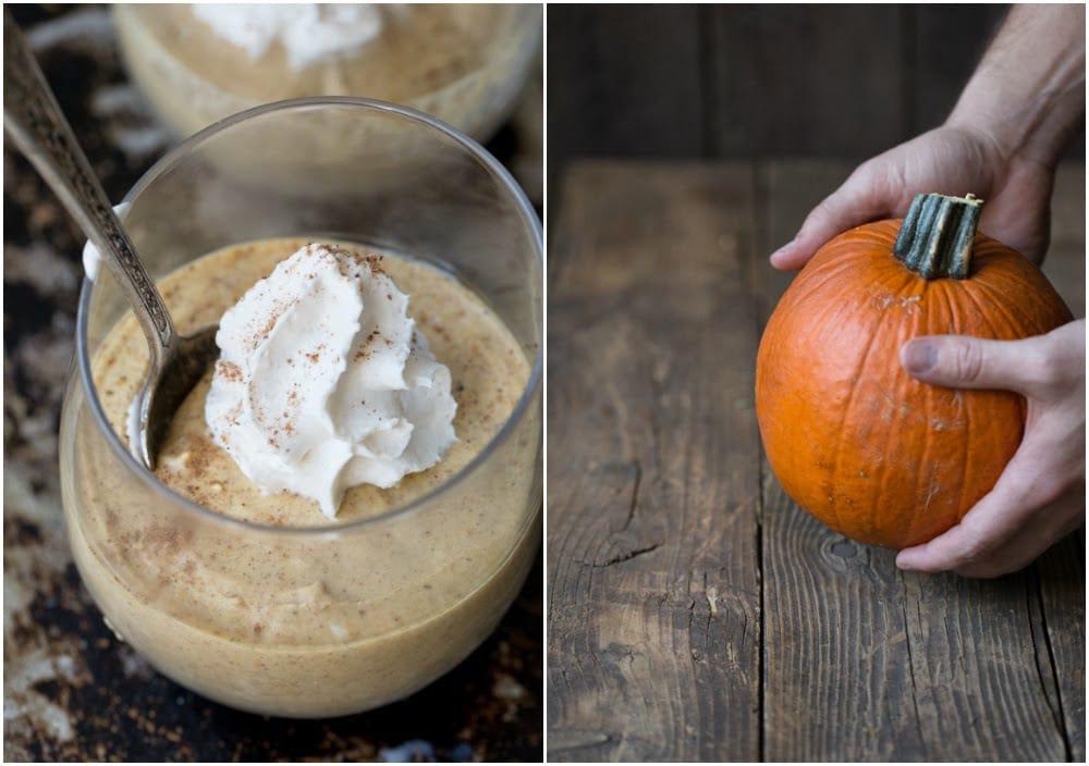pumpkin-mousse-collage-92