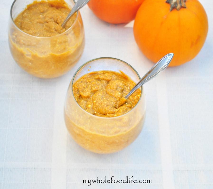 pumpkin-mousse-watermark