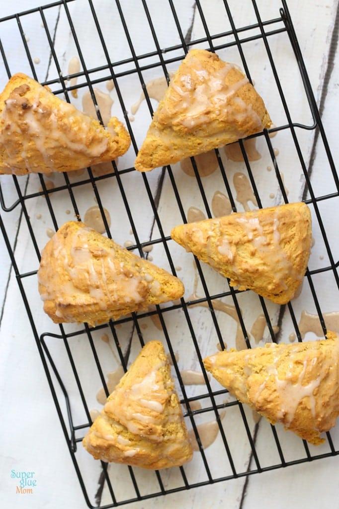 pumpkin-scones-1-682x1024