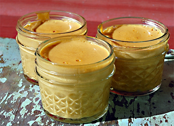 pumpkin_custard1