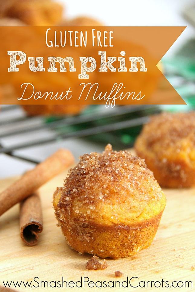 pumpkin_donut_muffin
