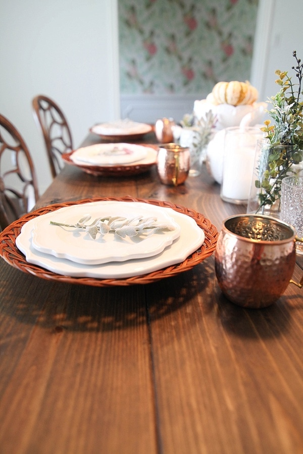 rustic fall home tour from www.runtoradiance.com_0006