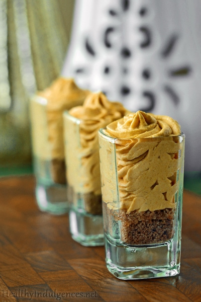 sugar-free-low-carb-diet-trim-healthy-mama-atkins-diabetic-stevia-erythritol-gluten-free-healthy-pumpkin-pie-cheesecake-2