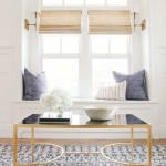 Benjamin Moore's 2016 Color of the Year