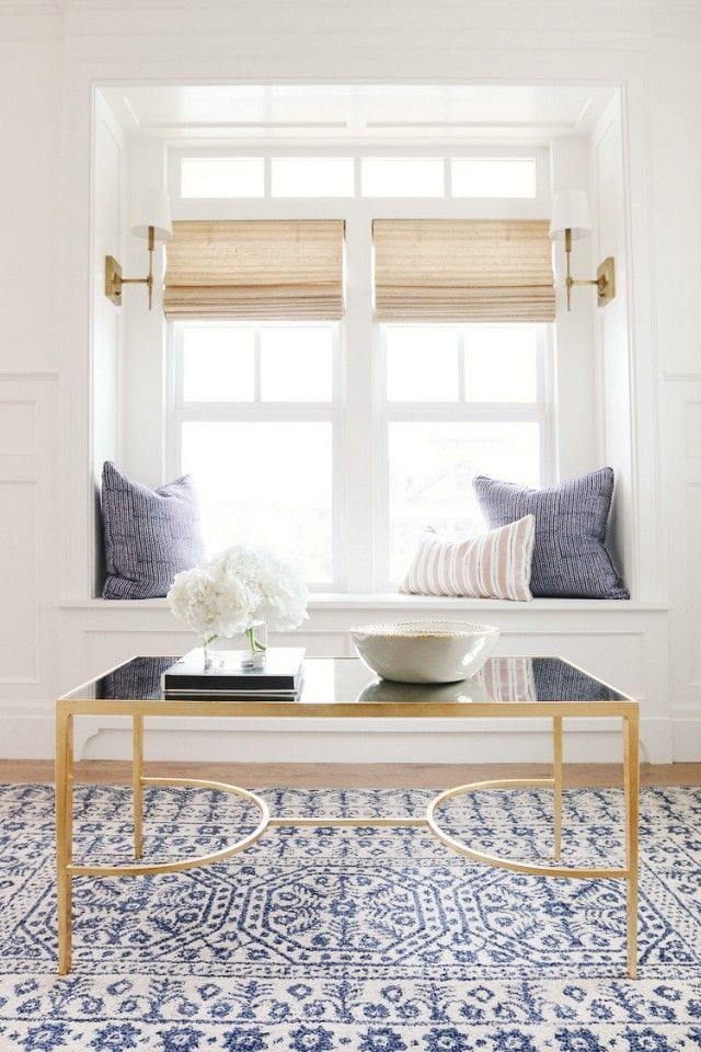 Benjamin moore 39 s 2016 color of the year run to radiance for Benjamin moore french white