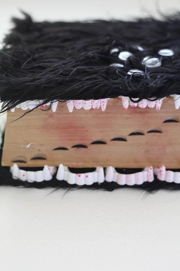 easy diy halloween craft_0019