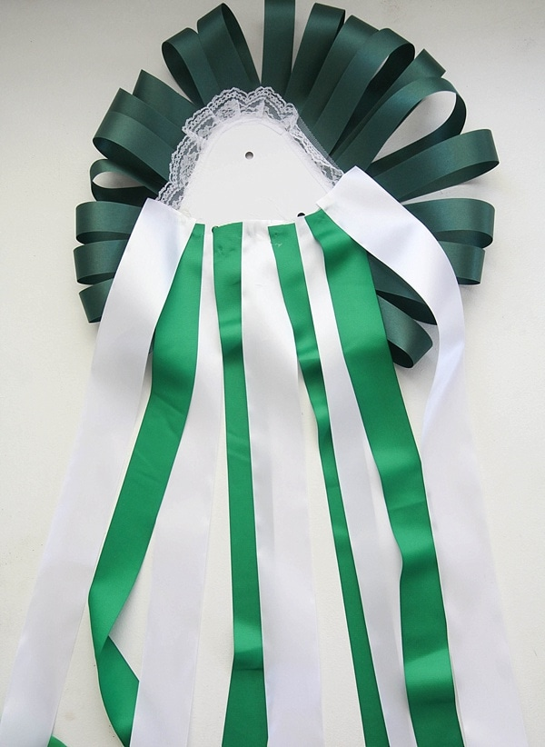 how to make a homecoming mum_0013