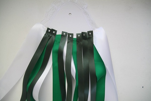 how to make a homecoming mum_0015