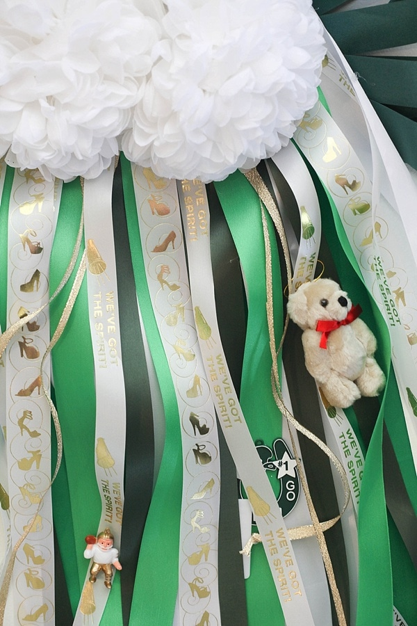 how to make a homecoming mum_0020