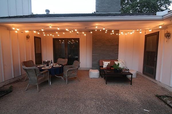outdoor patio lights_0014