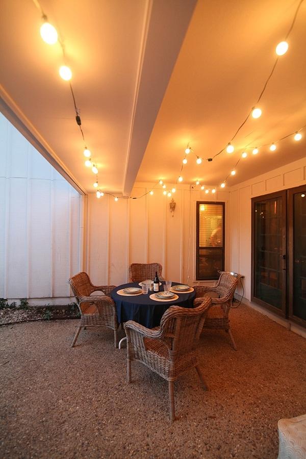 outdoor patio lights_0015