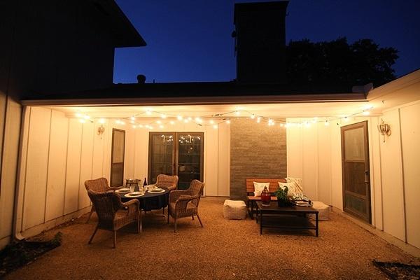 outdoor patio lights_0016