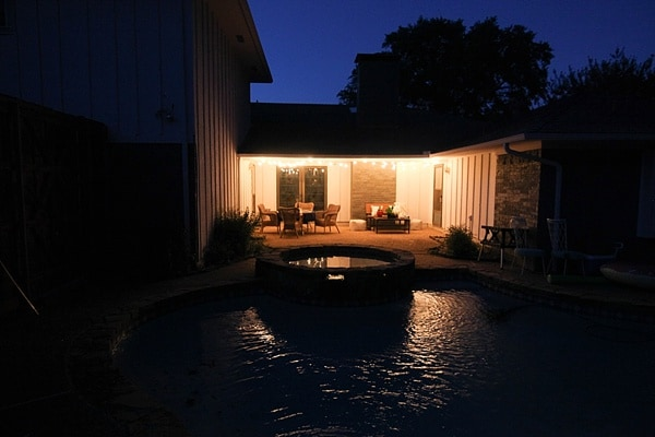 outdoor patio lights_0017