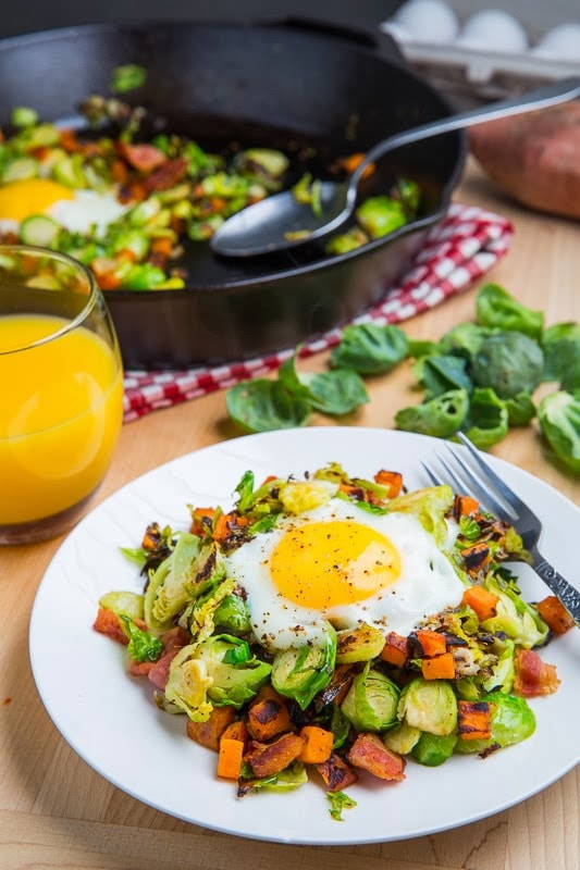 Brussels Sprout and Sweet Potato Hash 800 5908