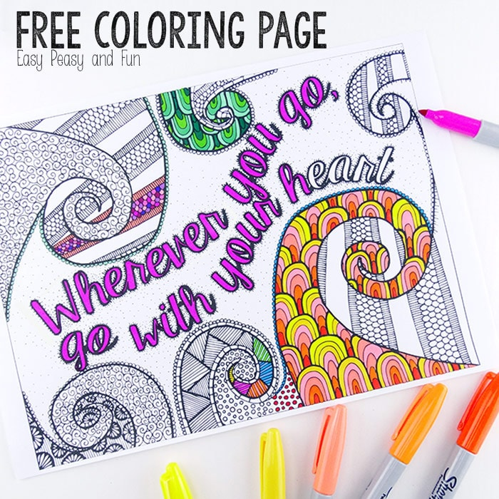 Free-Coloring-Page-for-Adults