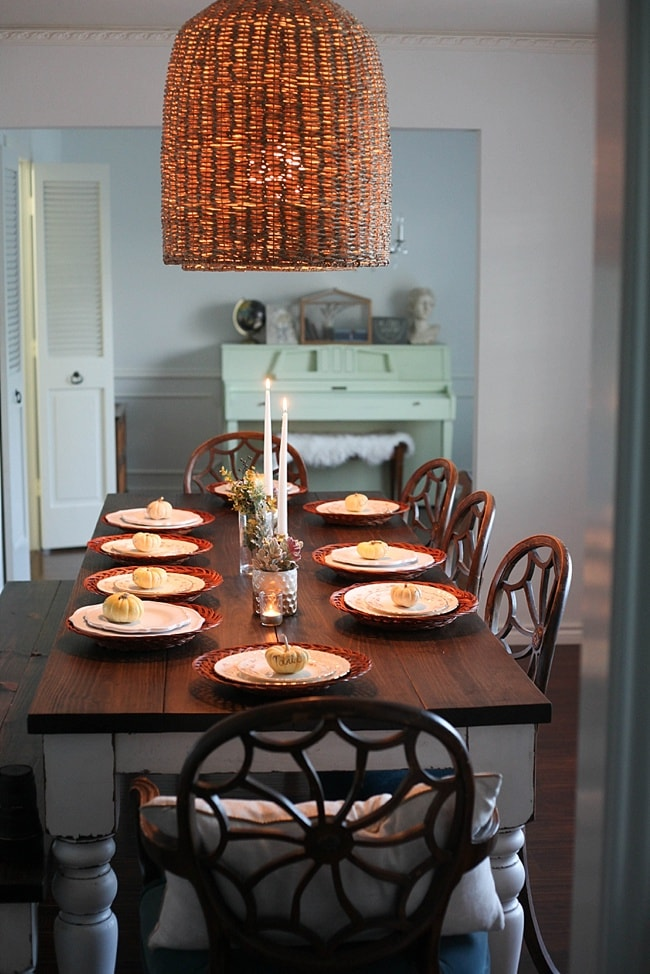 Friendsgiving is a great opportunity to celebrate Thanksgiving with friends!_0001