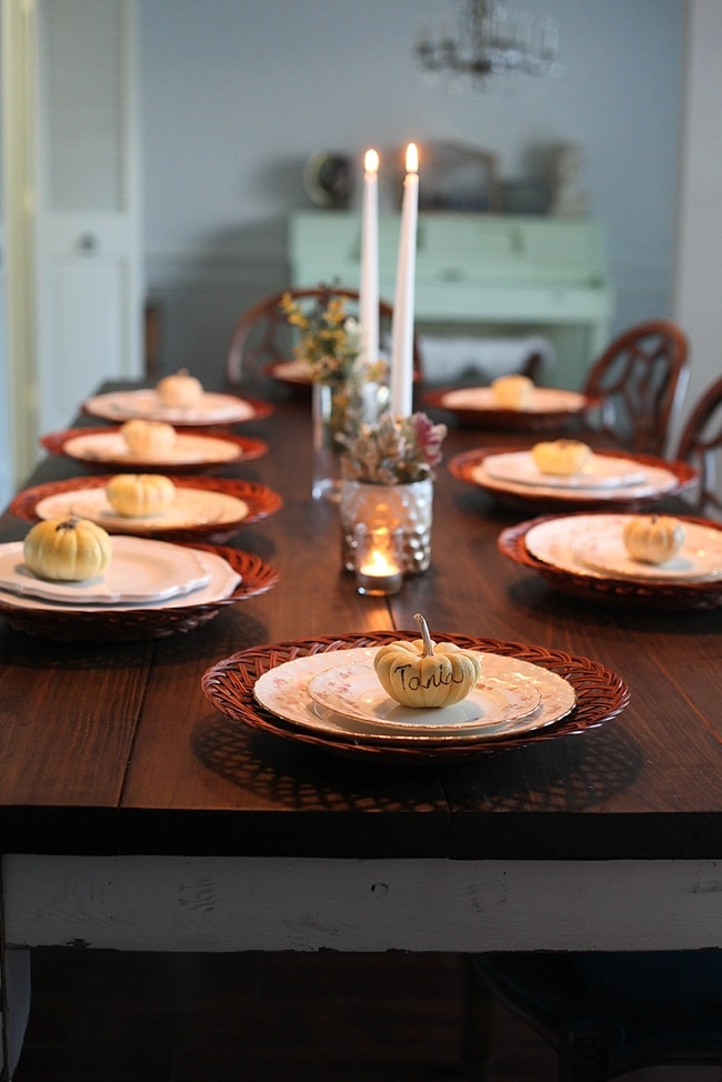 Friendsgiving is a great opportunity to celebrate Thanksgiving with friends!_0006