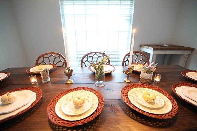 Friendsgiving is a great opportunity to celebrate Thanksgiving with friends!_0007