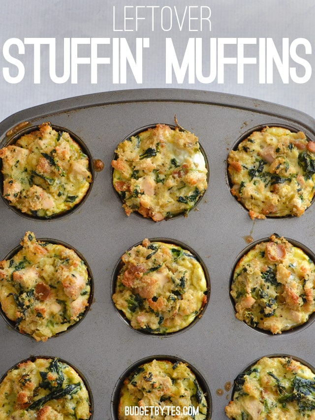 Leftover-Stuffin-Muffins-text