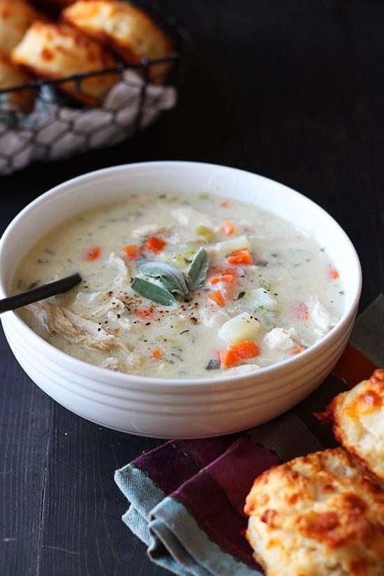 Turkey-Pot-Pie-Soup-02