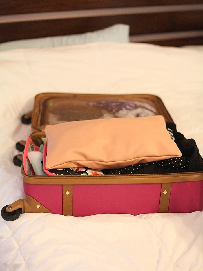 how to pack for a long trip in a carry on_0006