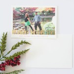 Our 2015 Christmas Card