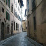 Florence, Italy Travel Guide + a Video!