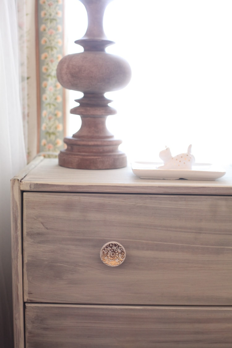 Our new bedside tables ikea hack run to radiance ikea rast hack our new bedside tables runtoradiance watchthetrailerfo