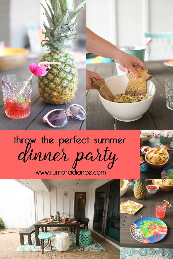 This outdoor makeover using World Market is perfect for summer! I love all the bright and happy colors.