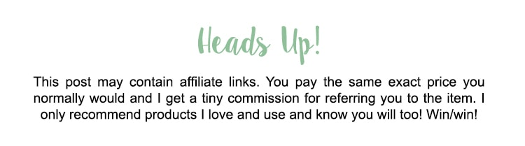affiliate links small