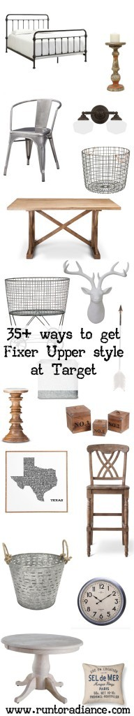 fixer-upper-style-at-Target-192x1024