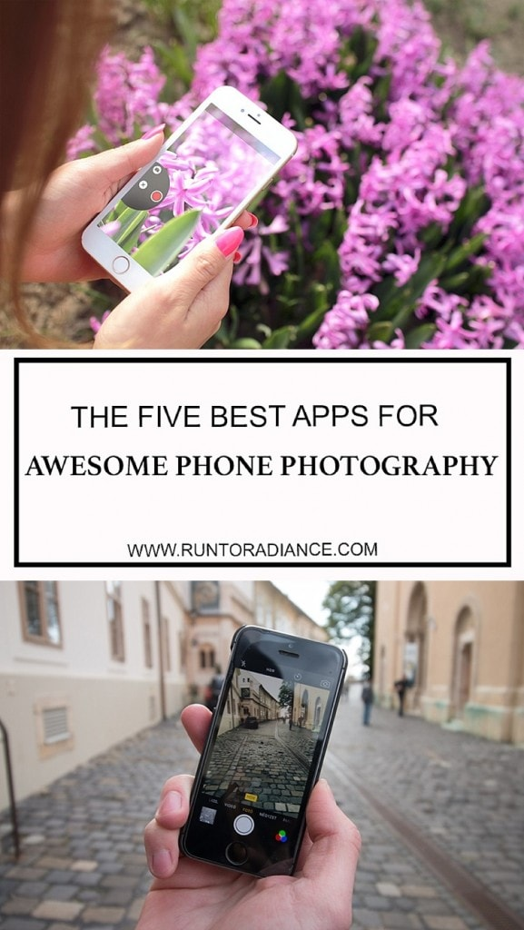 Since I always have my iPhone with me, I really want to save this to remember and downloand these! I want to work on my phone photography.