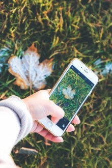 Best iPhone Apps for Editing Photos