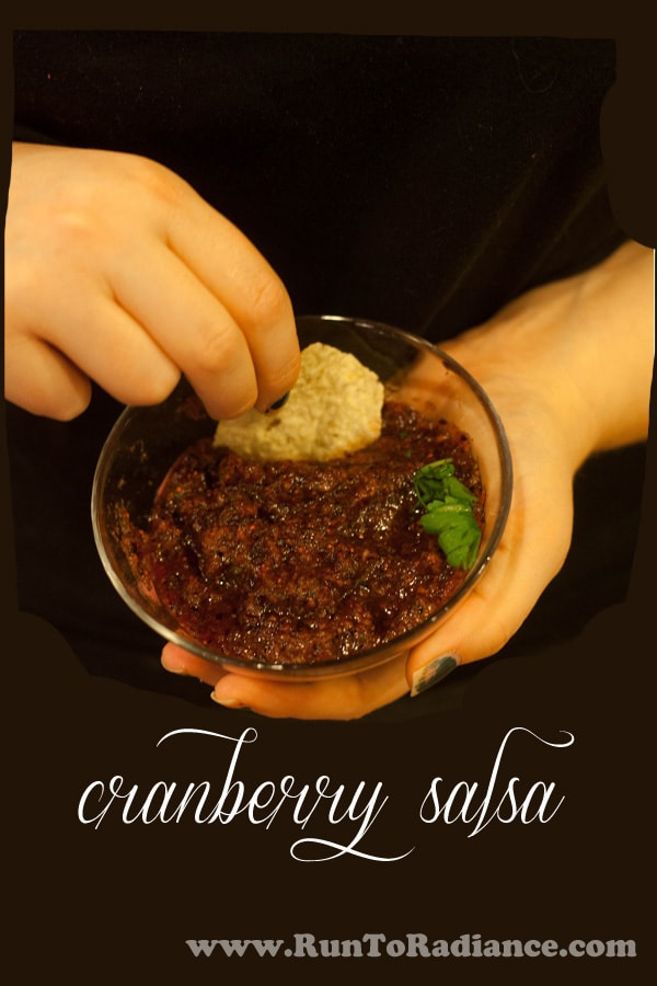 cranberry-salsa_001-copy1