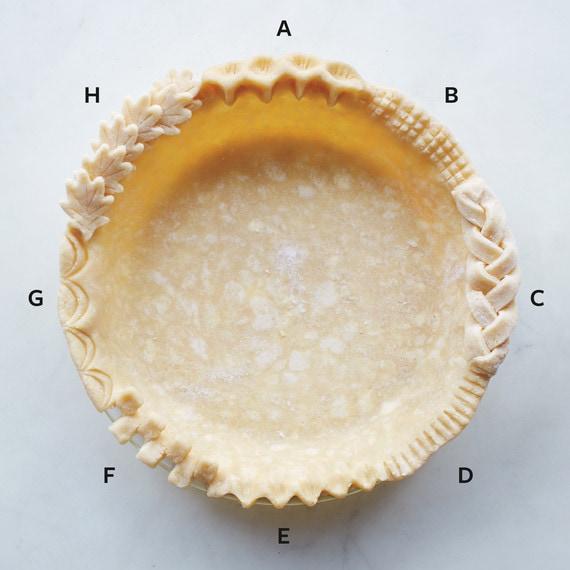 pie-crust-0007-1-md110470_sq