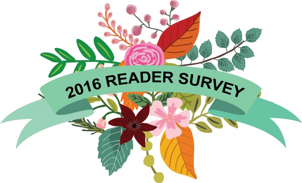 reader-survey-2016