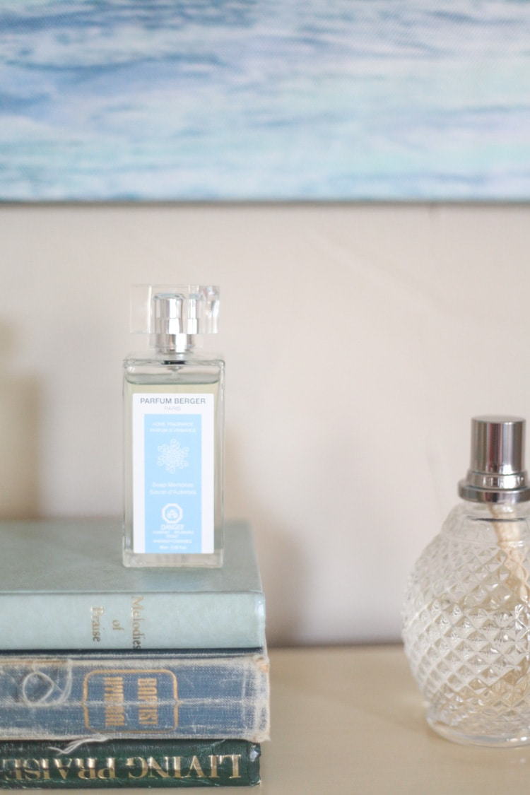The French do it better! This oil lamp is so cool—it purifies the air and adds subtle fragrance. This post shows you how to use Lampe Berger - it's different but not hard at all!