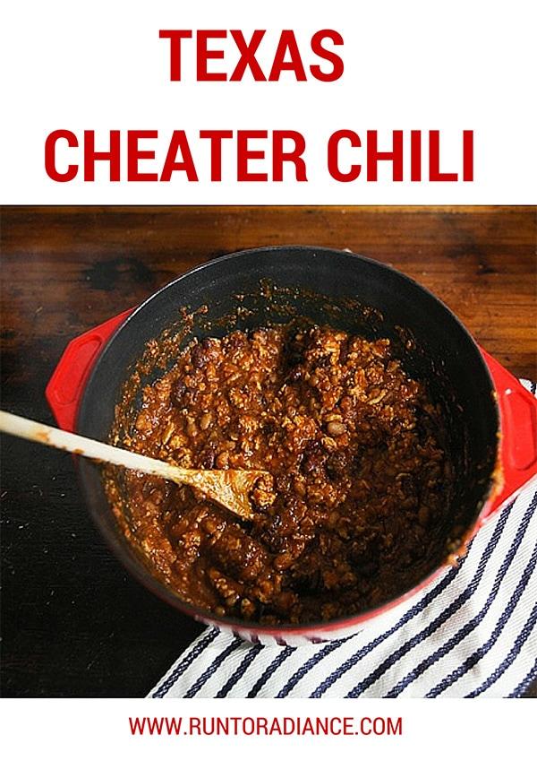 easy-chili-recipe-copy-2