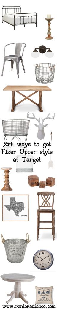 fixer-upper-style-at-Target-2