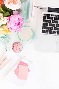 I'm so ready to figure out how to grow my blog! This is perfect for beginning bloggers and experienced bloggers alike!