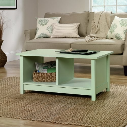 Incredible Cheap Coffee Tables The Ultimate Guide To Coffee Tables Short Links Chair Design For Home Short Linksinfo