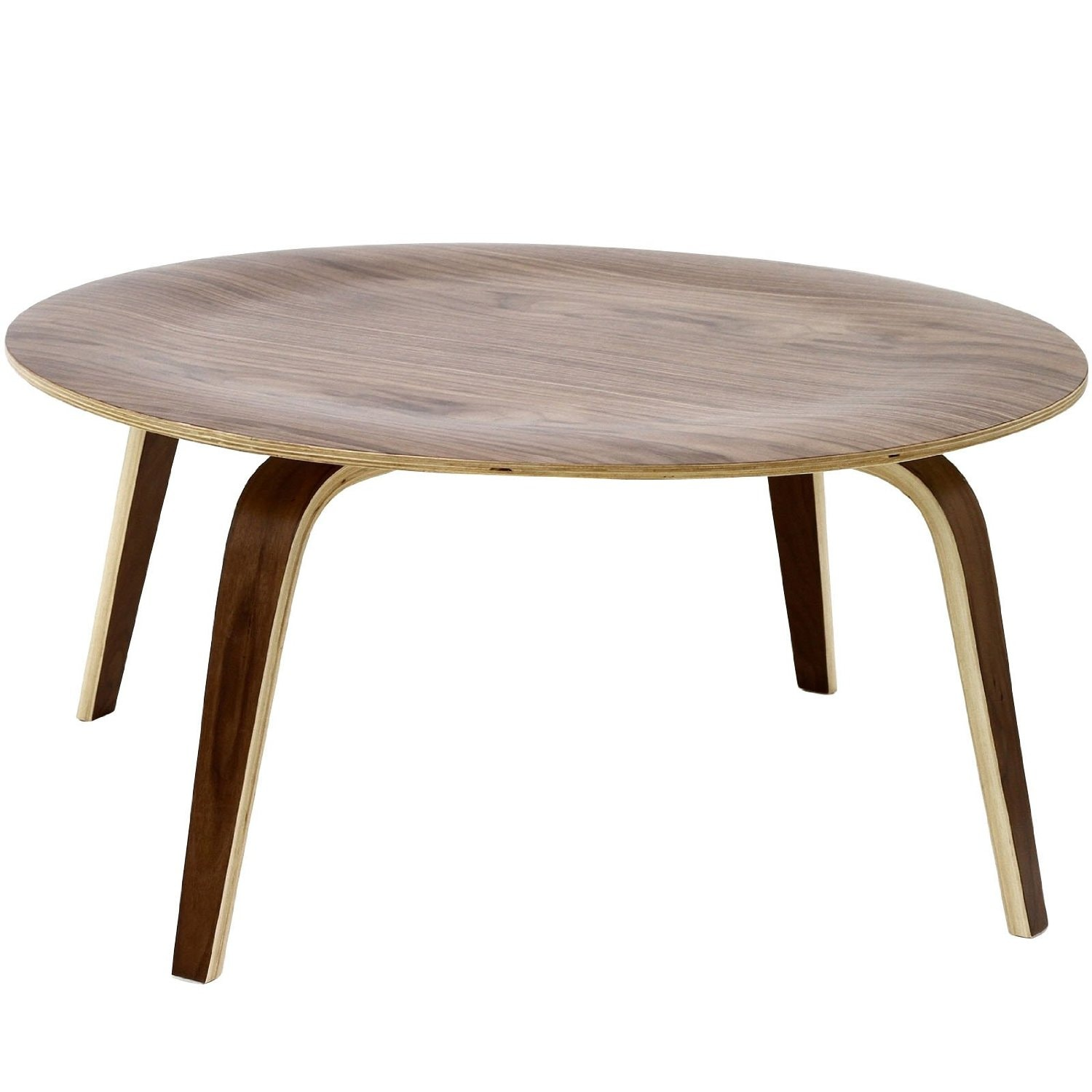 cheap coffee tables under 100 that work for every style