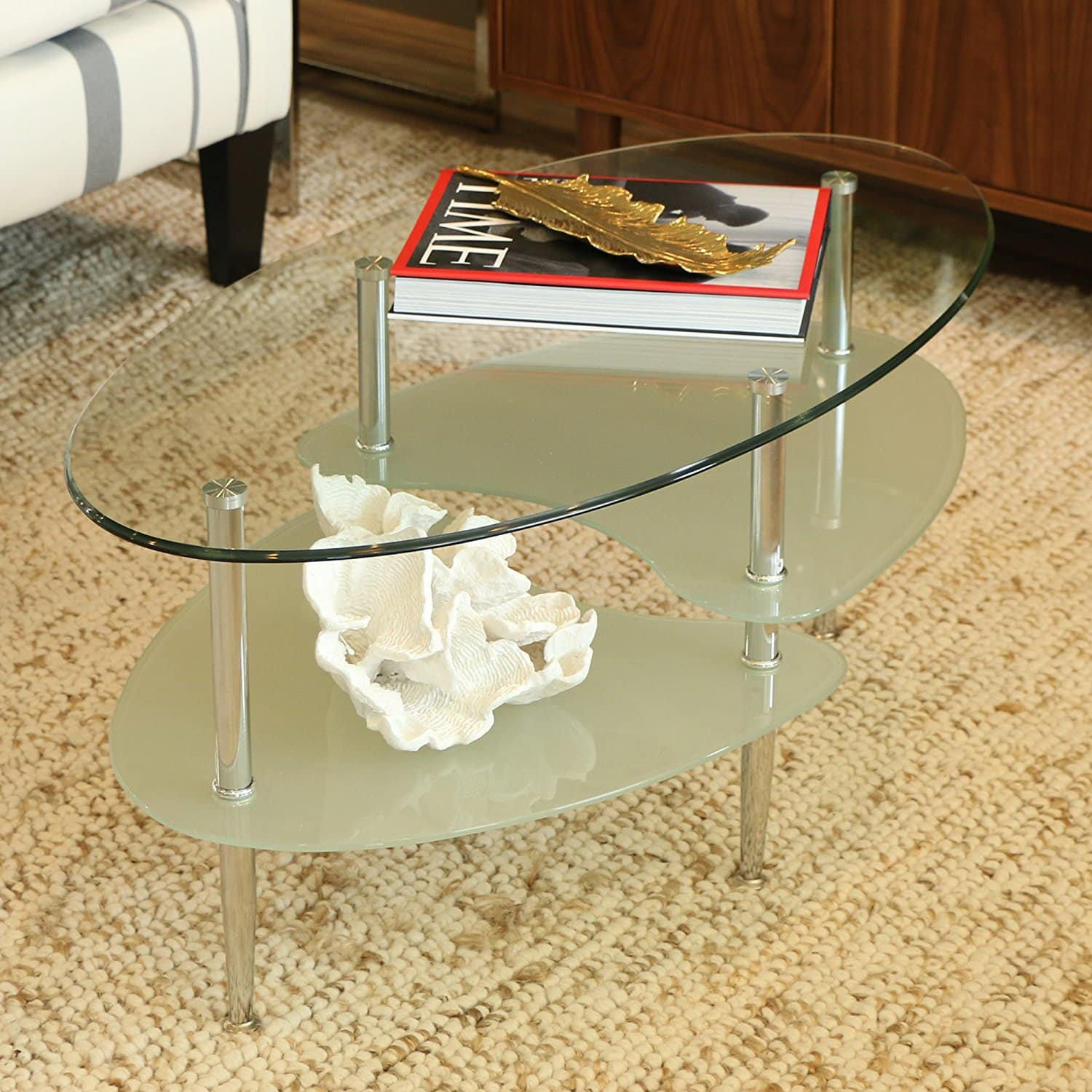 Charmant These Cute, Cheap Coffee Tables Are All From Amazon And These Coffee Tables  Are All