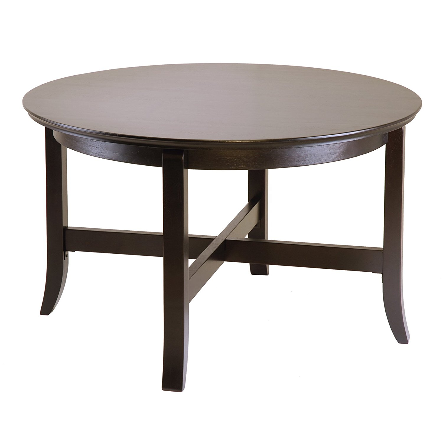 Cheap Marble Top Coffee Table: Cheap Coffee Tables: The Ultimate Guide To Coffee Tables