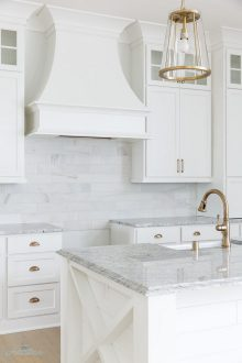 How To Pick Kitchen Countertops & Which Counters Are Best – The Ultimate Guide