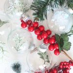 Easy DIY Christmas Tree Ornaments to Make