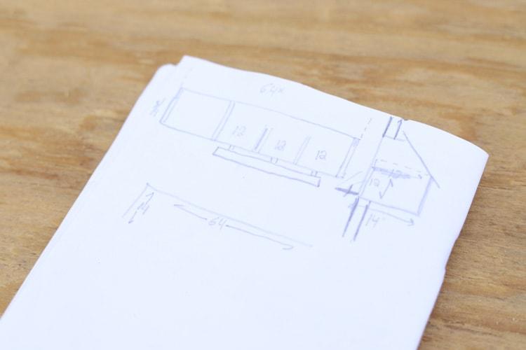 chicken coop building plans
