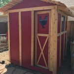 How to Build a Chicken Coop: The UpSkill Project with Lowe's