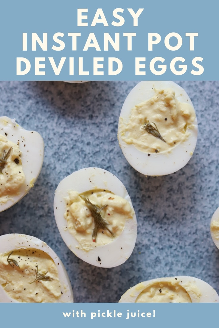 hardboiled eggs turned into deviled eggs